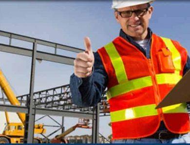 İş Güvenliğinin Mecburiyeti ve Önemi