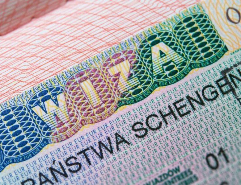Macaristan Vize İşlemleri