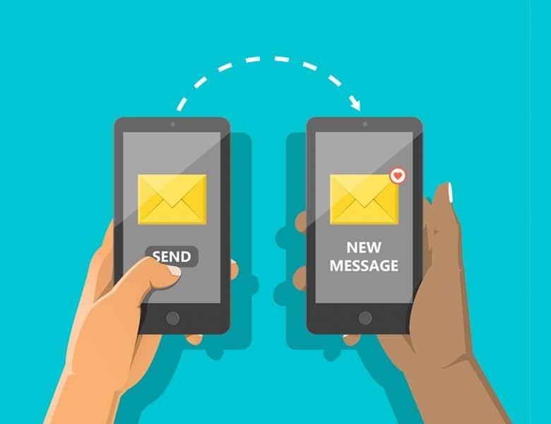 Toplu Sms Faaliyetleri İnternetten Yapılamıyor mu?