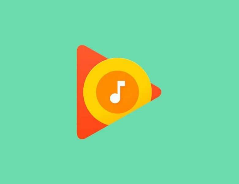 Müzik İndir Siteleri Nasıl Çalışıyor?