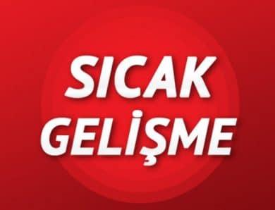 Son Dakika Güncel Türkiye Haberleri