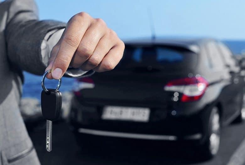 Araç Kiralamada Mini Hasar Sigortası Nedir?