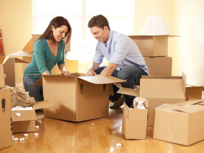 Maltepe Evden Eve Taşımacılık