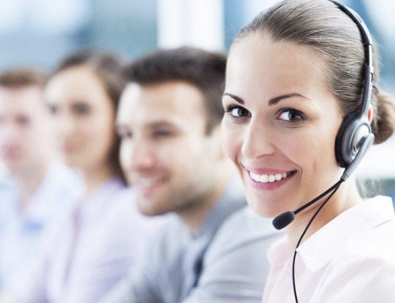 ISO 18295 Çağrı Merkezi Yönetim Sistemi