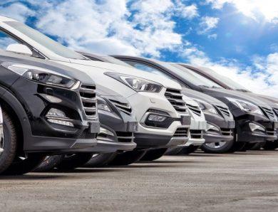 Uşak Araç Kiralama Hizmeti – En Düşük Fiyatlar