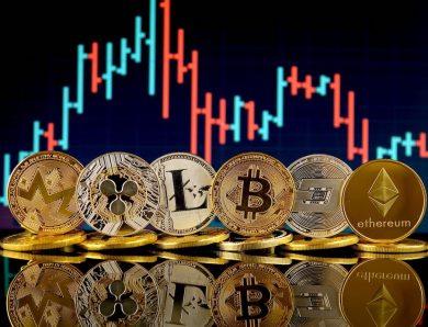 Bitcoin İle İlgili En Çok Merak Edilenler